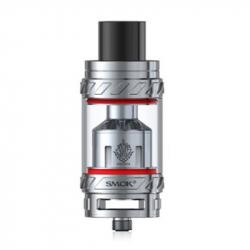 Smok TFV 12 ( Cloud Beast King)
