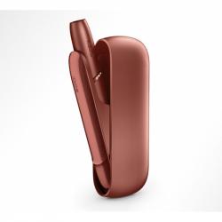 iQOS 3.0 DUOS ( Айкос ) система нагревания табака